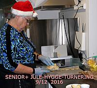 SENIOR+ JULE-HYGGE-TURNERING 2016